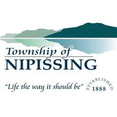 Nipissing Township